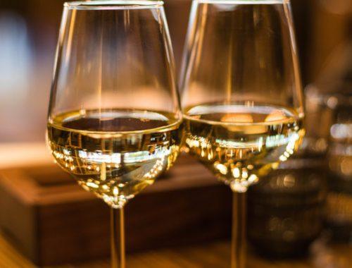 wijnkoelkast kopen