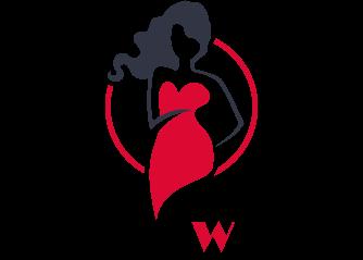 Wonderwomen.be
